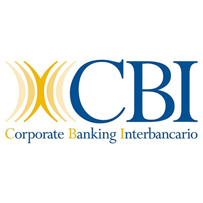 Corporate Banking Interbancario